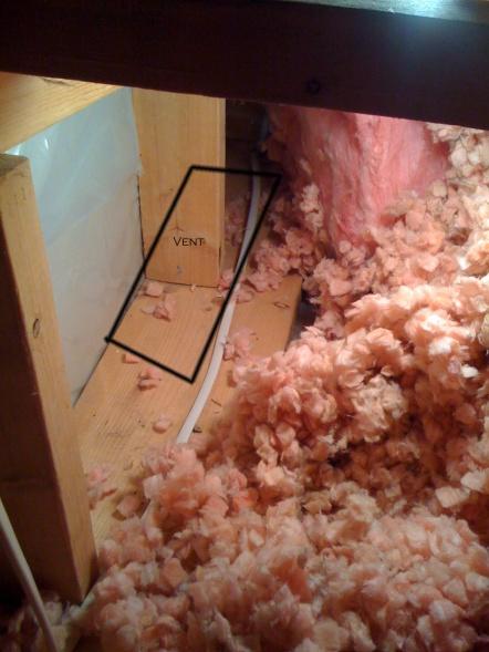 Hood / Microwave Exhaust Vent, Wall question-attic-3.jpg