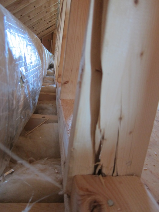 New construction - warped wood-attic-3.jpg
