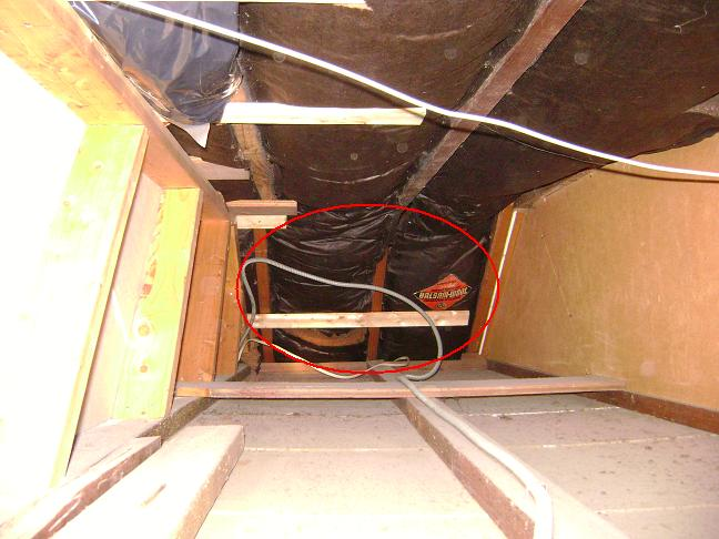 Insulating a 1 & a Half Story Cape - Help!-attic-4.jpg