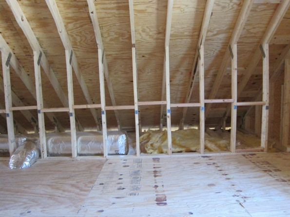 New construction - warped wood-attic-4.jpg