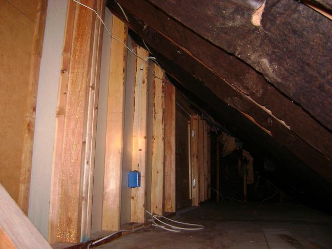 Insulating a 1 & a Half Story Cape - Help!-attic-5.jpg