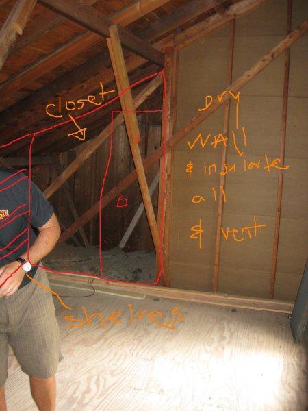 attic insulation-attic.jpg