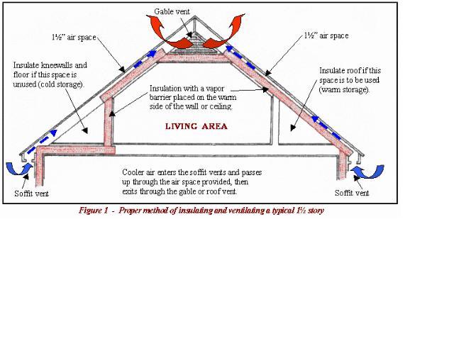 Attic ?'s-attic.jpg