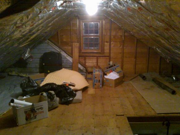 Attic Remodeling-attic.jpg