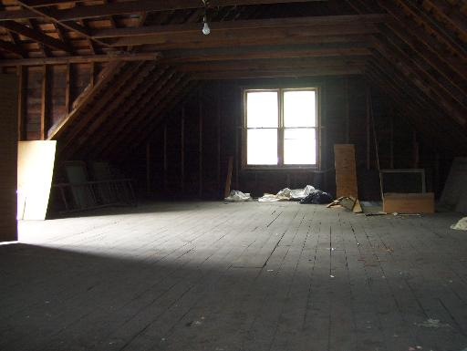 Attic Project � Venting and Insulation-attic.jpg