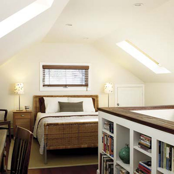 Interior design help (comments/suggestions)-attic-neutral-bedroom-01.jpg