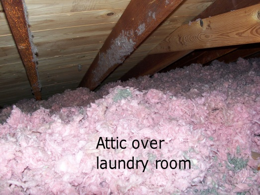 Need some advice on venting a dryer.-attic-over-laundry-room.jpg