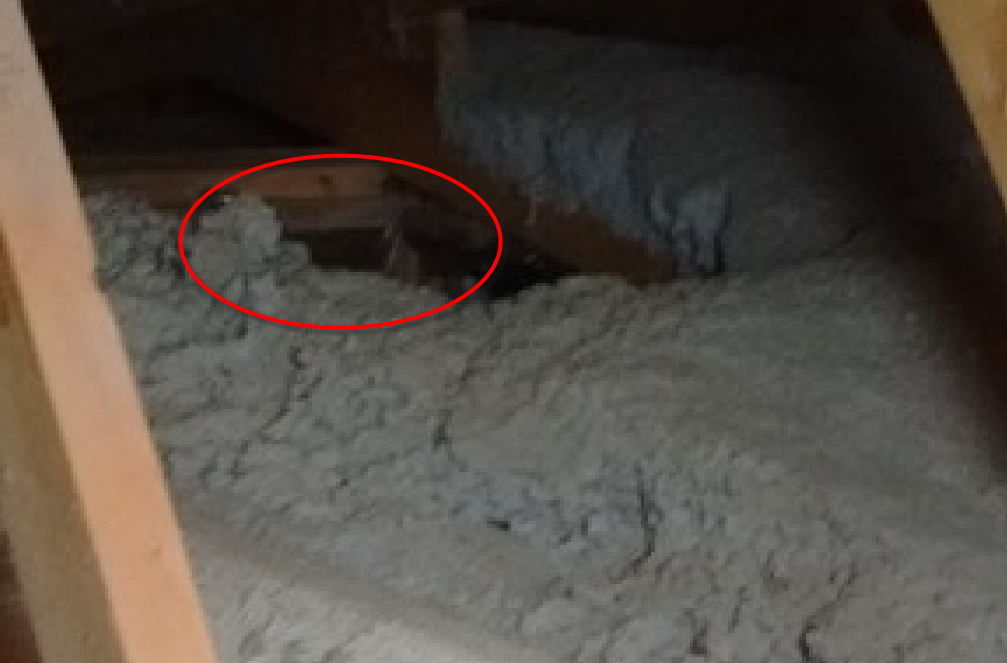 Why is there a sink hole in my attic?-attic.png