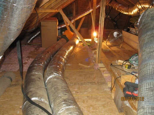 Forced air return duct question-attic-project-024.jpg
