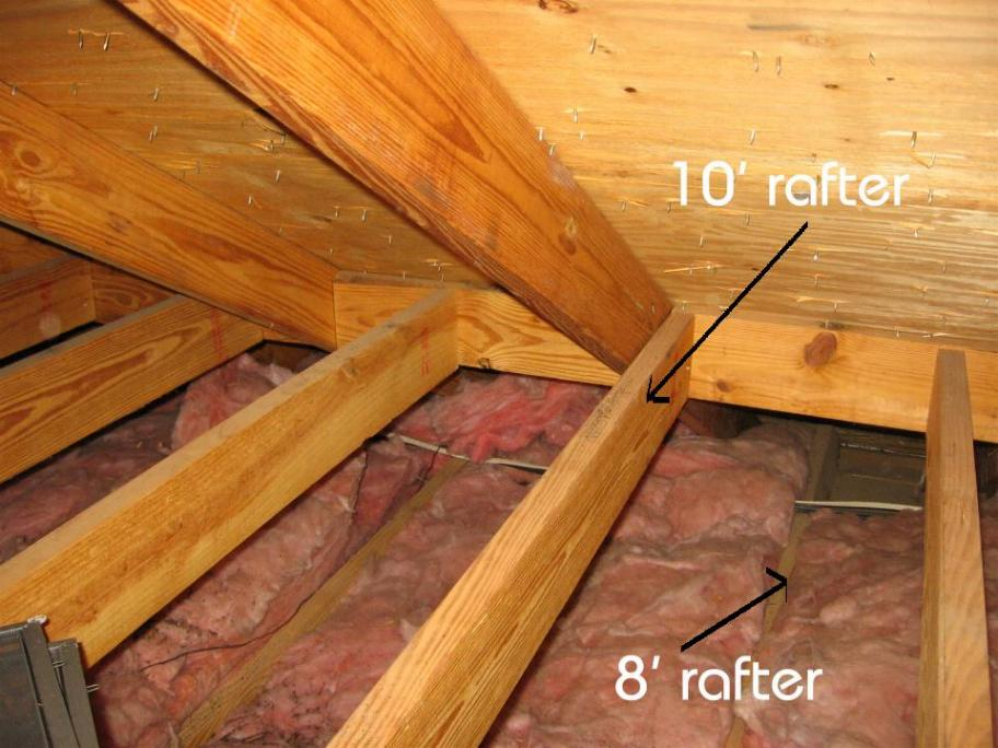 raising ceiling height, raftered at 8 and 10 already-attic-rafters-1.jpg