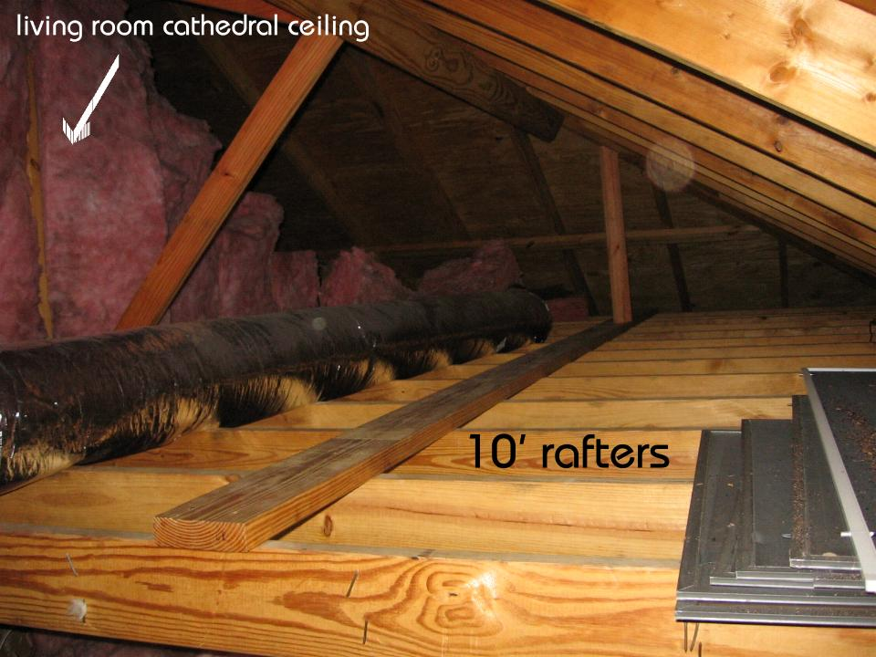raising ceiling height, raftered at 8 and 10 already-attic-rafters-3.jpg