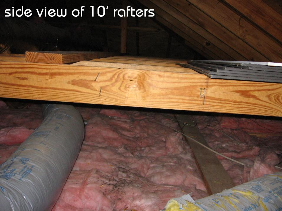 raising ceiling height, raftered at 8 and 10 already-attic-rafters-4.jpg