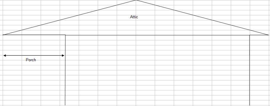 Attic insulation-attic-section.jpg