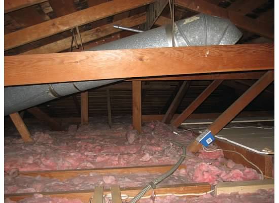 HELP APPRECIATED!! Vaulting our ceiling - HIP roof, not clear to me!-attic1ry-3d400.jpg