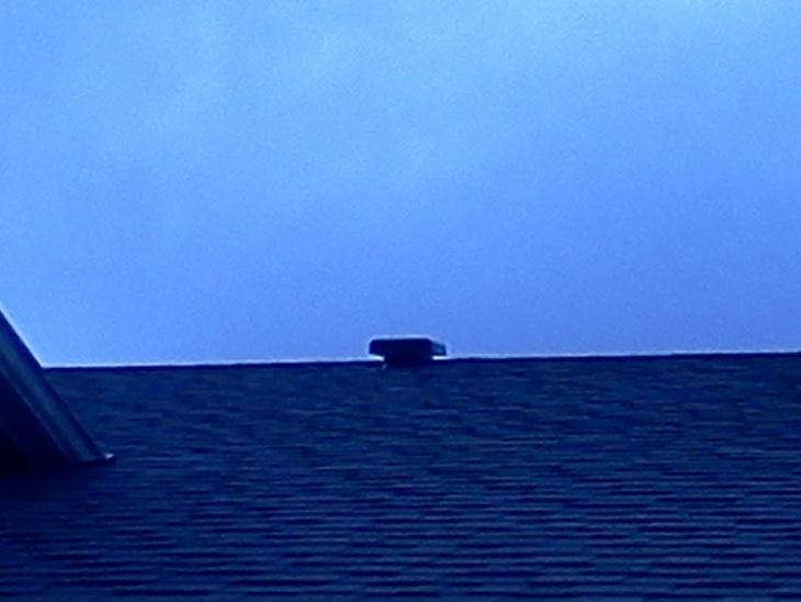 Bathroom exhaust through roof-attic2.jpg