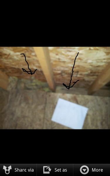 Attic insulation-attic2.jpg