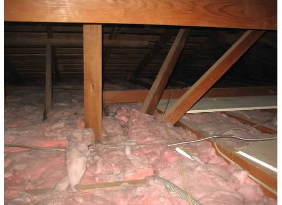 HELP APPRECIATED!! Vaulting our ceiling - HIP roof, not clear to me!-attic2ry-3d400.jpg