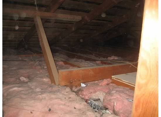 HELP APPRECIATED!! Vaulting our ceiling - HIP roof, not clear to me!-attic3ry-3d400.jpg