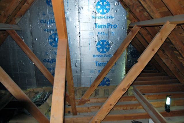 Removal of support boards above the garage-attic_1.jpg
