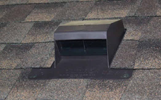 is this a good idea? flashing with roofer-attic_damper-vent.jpg