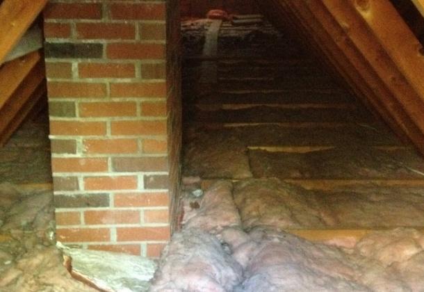 Wrap chimney in attic?-atticsm.jpg