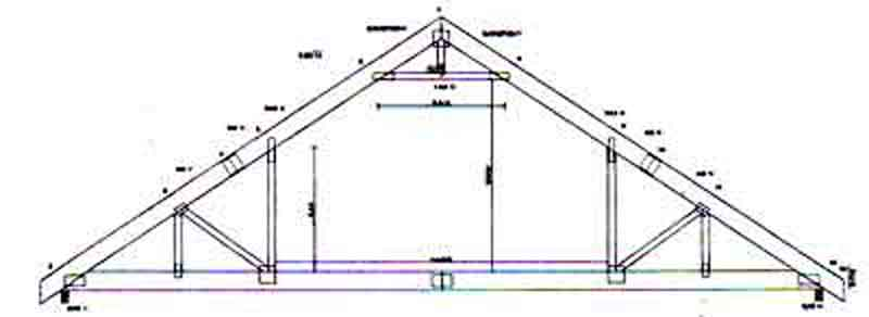 Need advice on altering a roof support-attictruss3.jpg