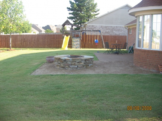 Post a Picture of Your Current Project!-august-2008-025.jpg