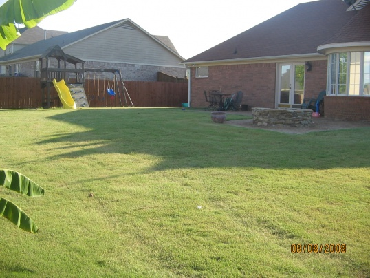 Post a Picture of Your Current Project!-august-2008-028.jpg