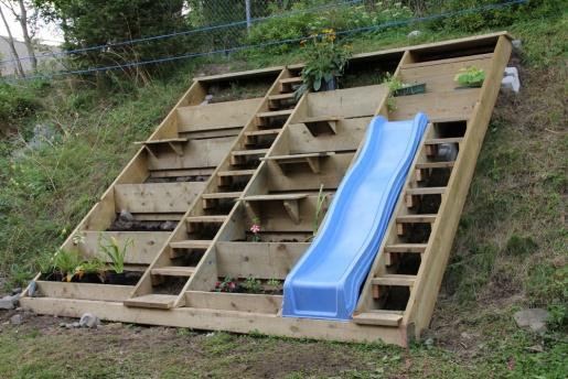 hillside landscaping-august-27-2012-004.jpg