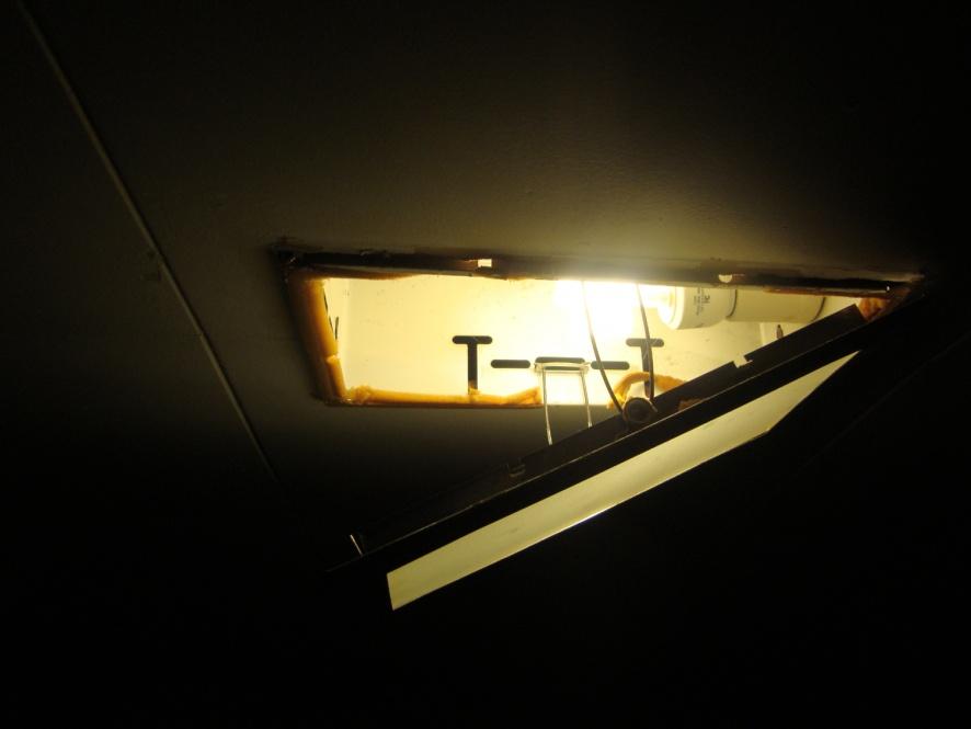 recessed lighting help-august11-033.jpg