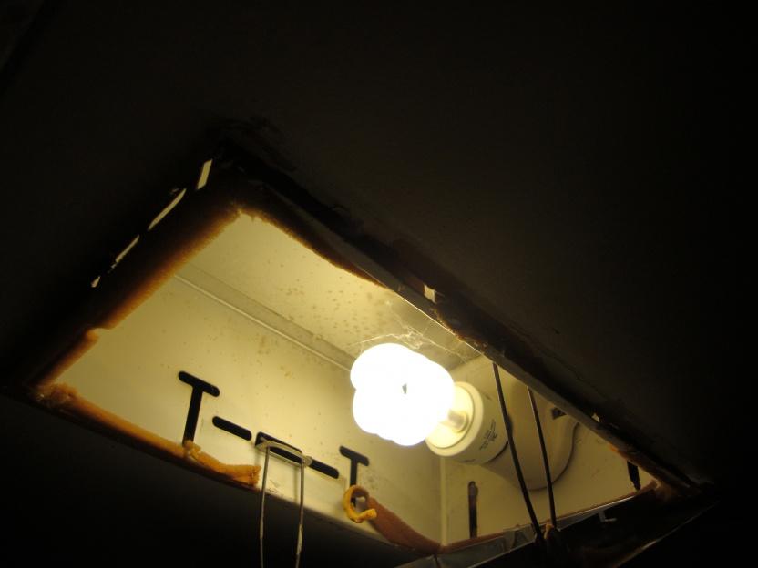 recessed lighting help-august11-034.jpg