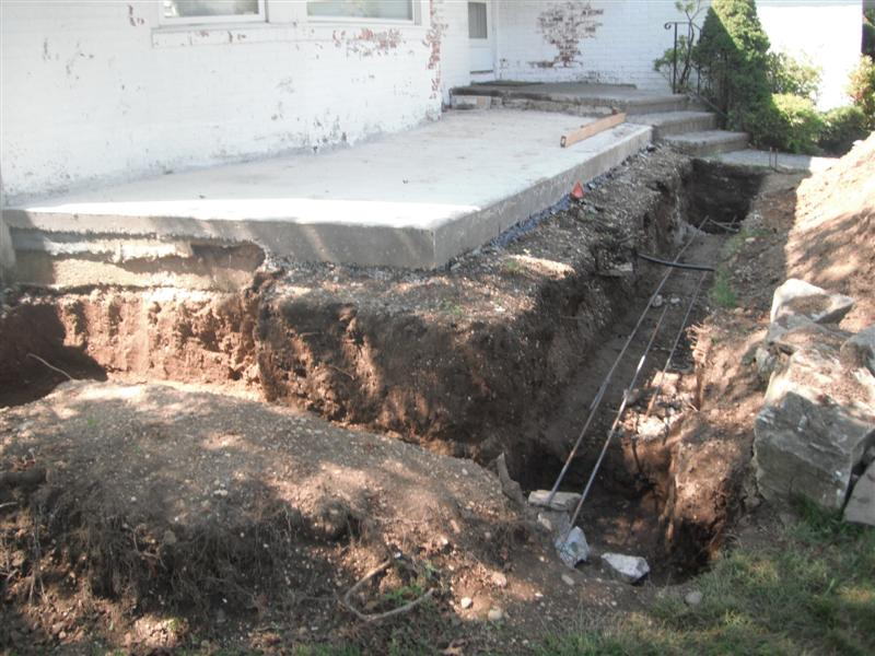 Cement Block Wall Footing-august2011-018-medium-.jpg