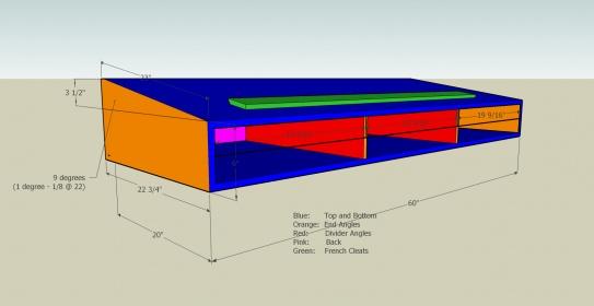 Req:  Help with sturdy A/V floating shelf-av-1.jpg