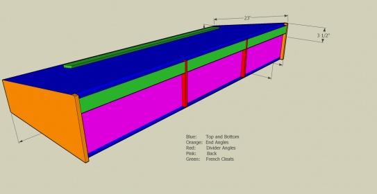 Req:  Help with sturdy A/V floating shelf-av-2.jpg