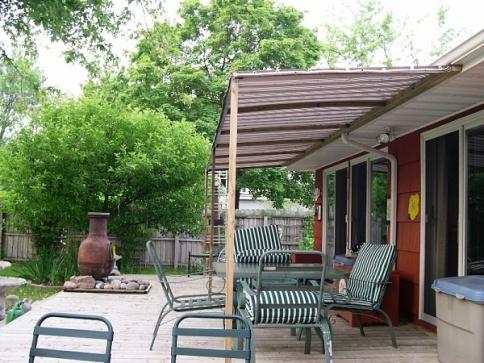 canopy for deck-awning-20frame-202.jpg