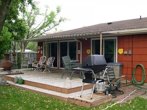 canopy for deck-awning-20frame.jpg
