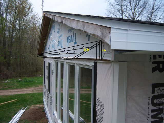 permit needed for awning?-awning.jpg