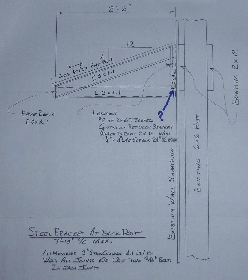 blueprint help please?-awning.jpg
