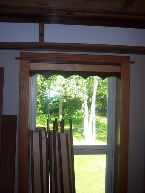 Vertical wooden blinds-awning-so-far.jpg
