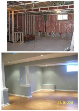 Our Basement Is Finally Finished !!-b-a1c.jpg