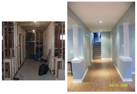 Our Basement Is Finally Finished !!-b-a4c.jpg