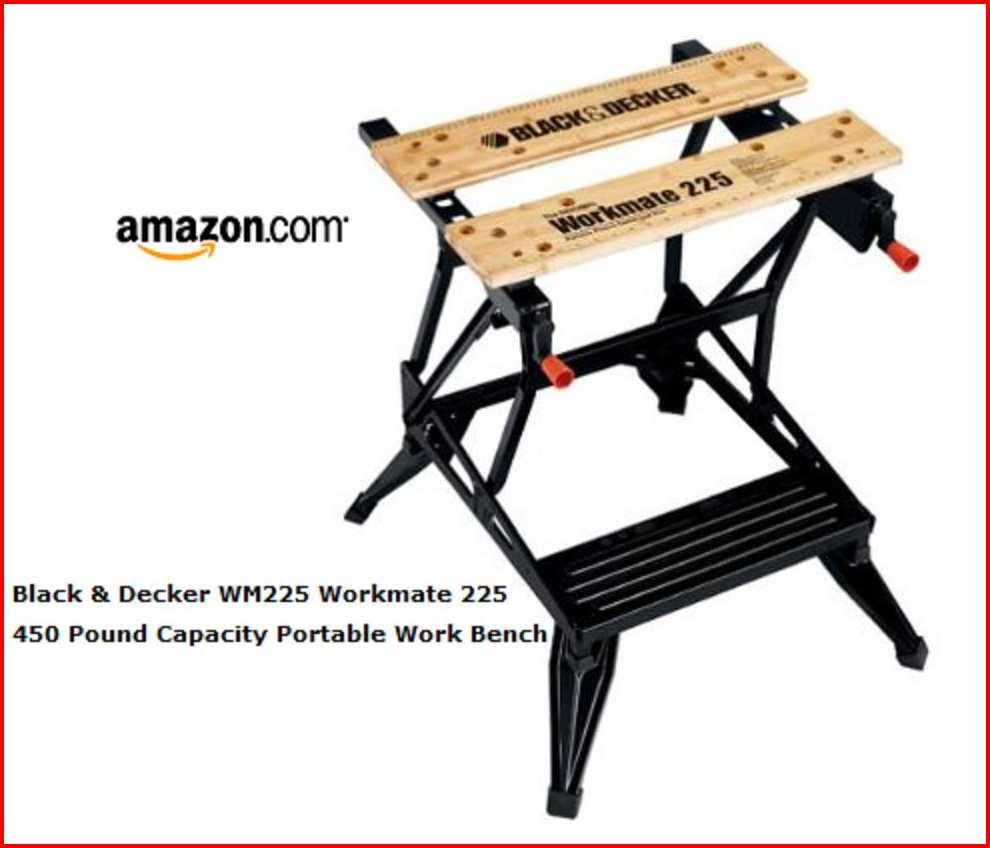 Miter saw stand and location-b-d-225-work-stand.jpg