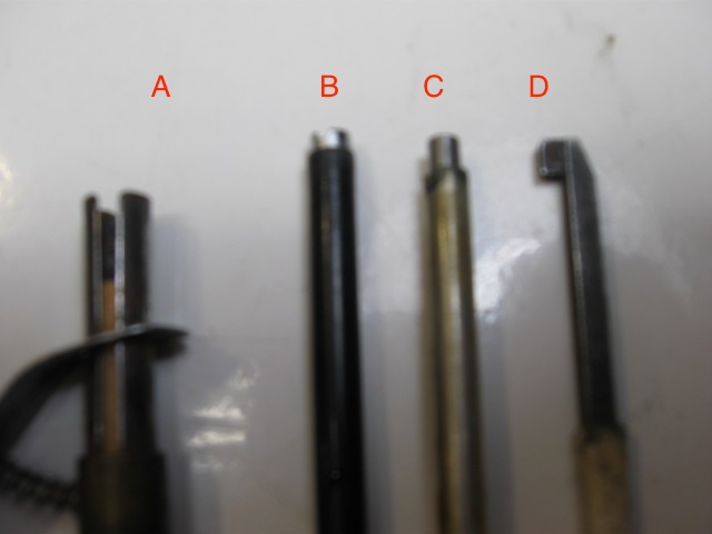 Requesting Help Identifying Some Mystery Hand Tools-b-tips-close-up.jpg