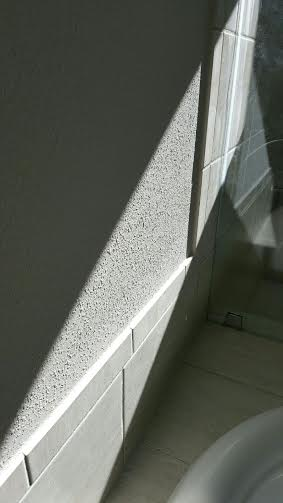 terrible drywall texture job on new construction-b9f4eb36-edd9-4a33-9694-709968294257.jpg
