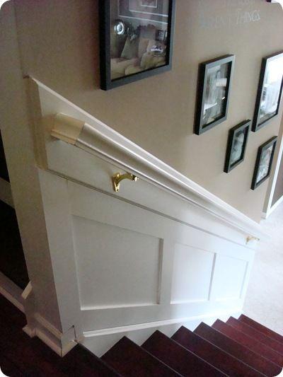 Mounting handrail-bacd69e1e9610c750b95eff8a28ec2ee-stair-handrail-stair-railing-wall.jpg
