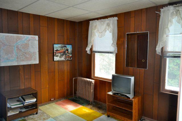 NJ Colonial - Family Remodel-back-bedroom.jpg