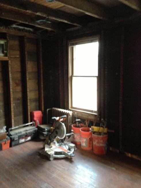 NJ Colonial - Family Remodel-back-bedroom-.jpg