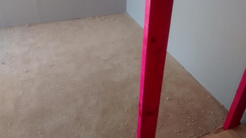 Complete Mobile Home Remodel-back-corner.jpg