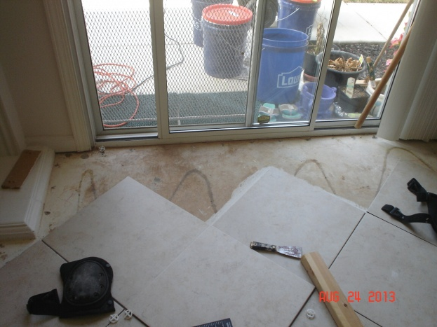 Back Door tile spacing?  Fireplace tile spacing?-back-door1.jpg