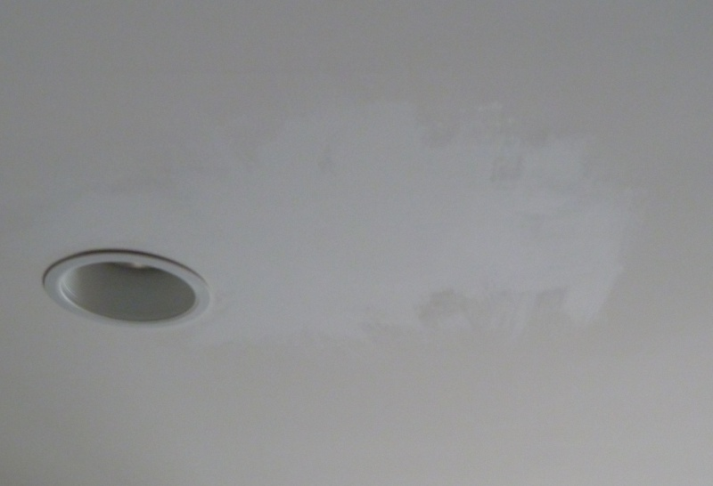 How do I paint stain on my ceiling-back.jpg